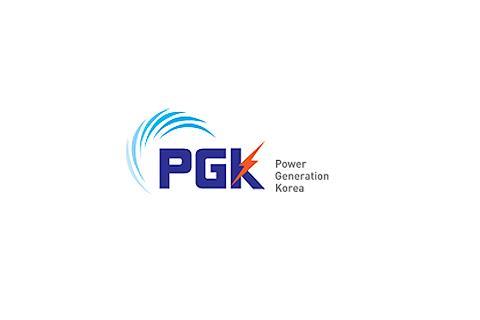 2020韩国首尔发电展会