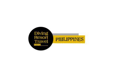 2020菲律宾马尼拉潜水展会