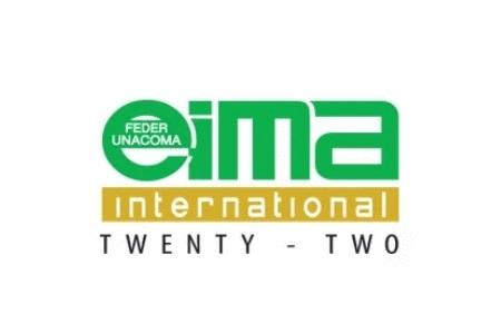2020意大利博洛尼亚农业机械展会