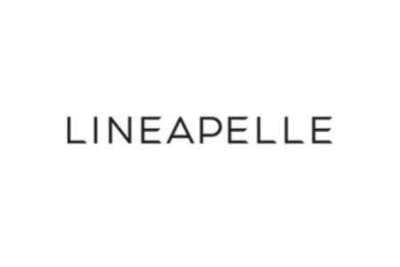 2020日本东京秋季时装生产材料展会