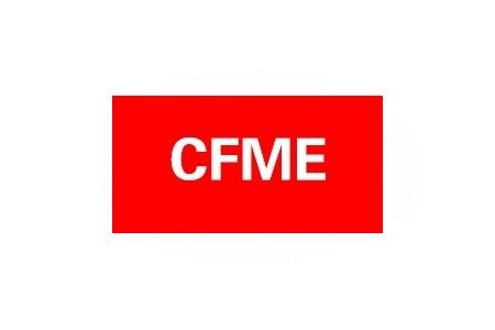 2021上海国际流体机械展览会IFME