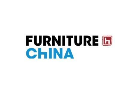 2021江西建材及全屋定制展览会-南昌建博会