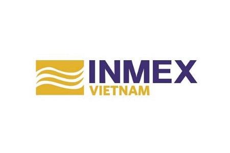 2021越南胡志明市船舶海事展会