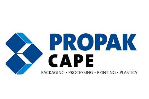 2020南非开普敦食品包装展会