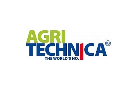 2021德国汉诺威农业机械展会