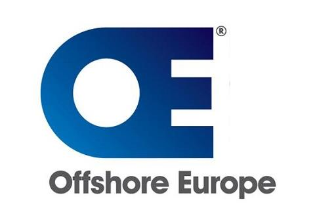 2021英国阿伯丁石油工业技术展会