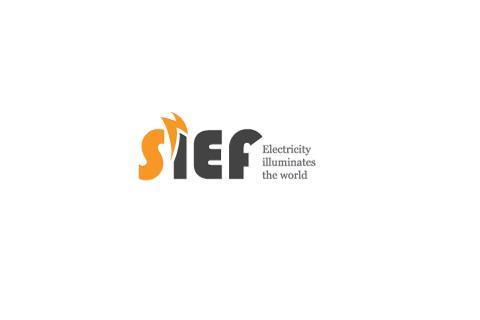 2020韩国首尔电气展会