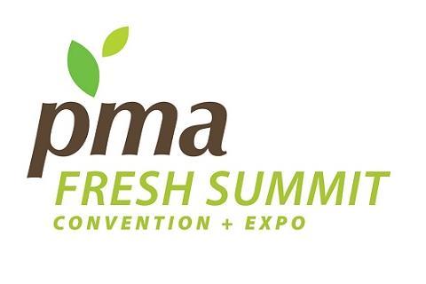 2020美国阿纳海姆果蔬展会