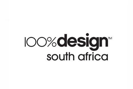 2020南非约翰内斯堡室内家具家居及装饰展会