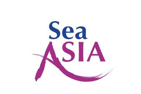 2021新加坡勘探技术与海洋工程展会