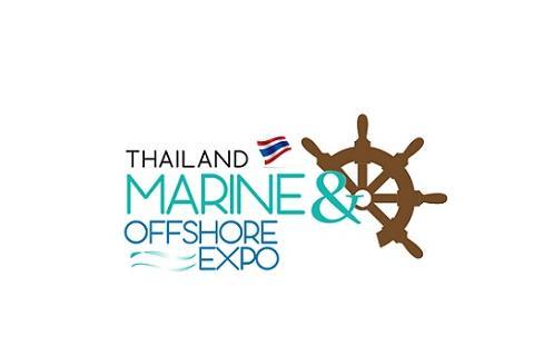 2020泰国国际海事船舶展览会