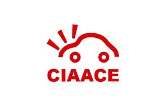 2021广州国际洗车设备展览会CIAACE