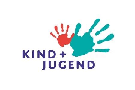 2020德国科隆婴童用品展会