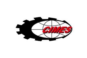 2022北京国际机床工具展览会CIMES