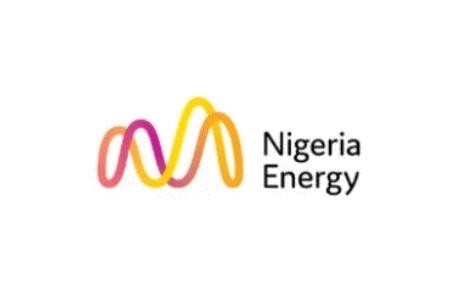 2020尼日利亚拉各斯电力能源及照明展会