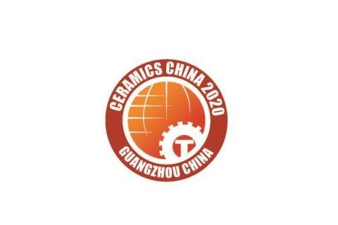 2021广州国际陶瓷工业展览会Ceramics China