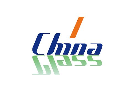 2021上海国际玻璃工业技术展览会GLASS
