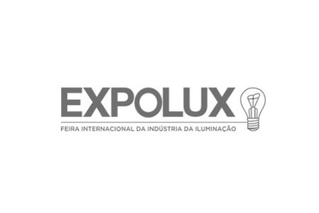 2020巴西圣保罗照明灯饰展会