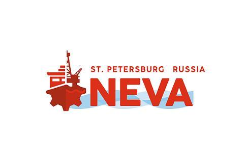 2021俄罗斯圣彼得堡造船港口及海上能源展会