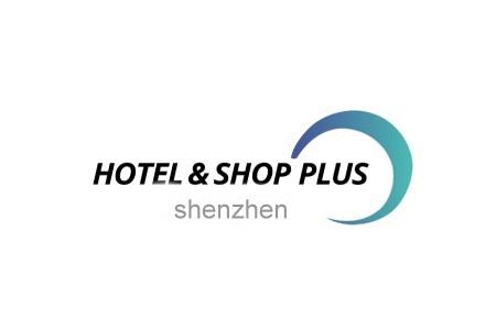 2021重庆门窗门业展览会