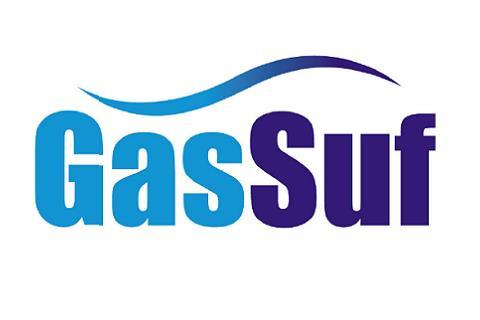 2020俄罗斯莫斯科天然气汽车与加气站设备展会