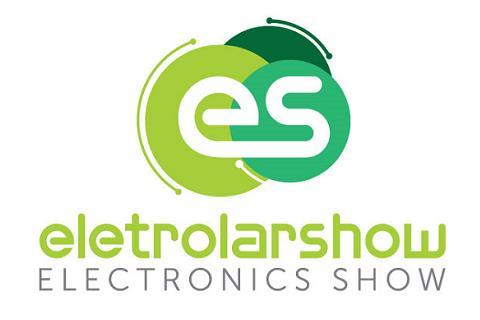 2020巴西圣保罗消费电子及家电展会