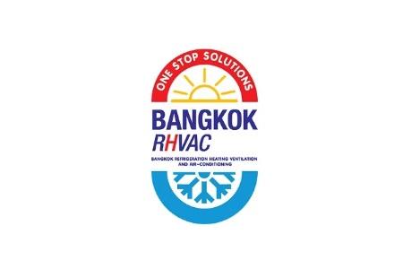 2021泰国曼谷暖通制冷、空调展会