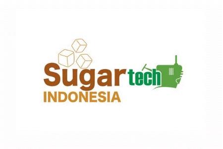 2021印度尼西亚国际糖业技术设备展览会