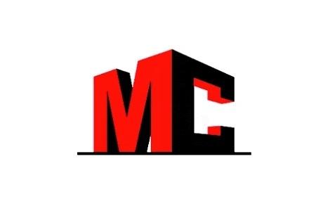 2021上海国际金属加工及冶金工业展览会