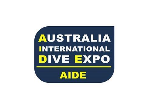 2020澳大利亚悉尼潜水展会