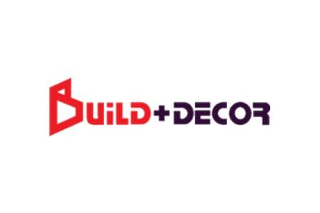 2022北京国际装饰建材展览会(北京建博会)