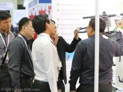 2020缅甸仰光电力展览会举办日期是多少