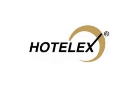 2021广州国际进口食品展览会