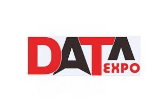2021南京国际大数据展览会DATA EXPO