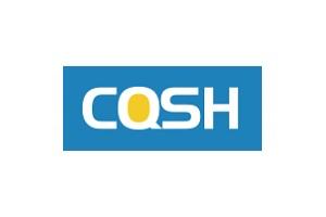 2021青岛国际劳动保护用品展览会CQSH