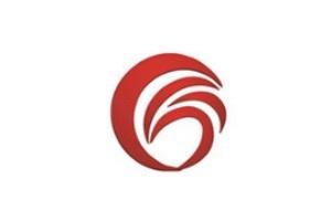2021郑州国际物流展览会ZZILE