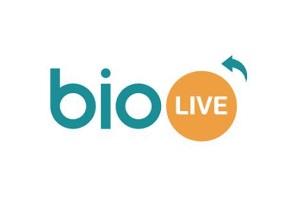 2021世界生物医药科技中国展bioLIVE