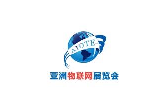 2022北京国际物联网展览会