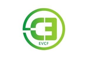 2021广州国际充电设备和充电桩展览会
