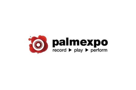 2021上海国际电玩游戏动漫展览会CHINAJOY