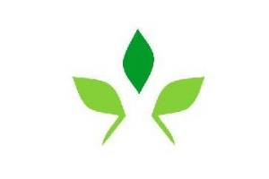 2021广州国际固废理及资源再生展览会