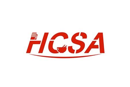 2021北京国际酒店用品及餐饮业展览会