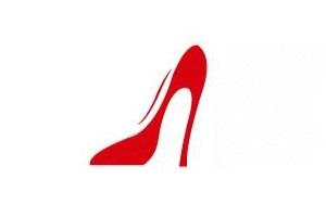 2021上海国际鞋业展览会(上海鞋博会)