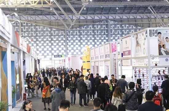2021上海国际袜业采展览会CHPE(www.828i.com)