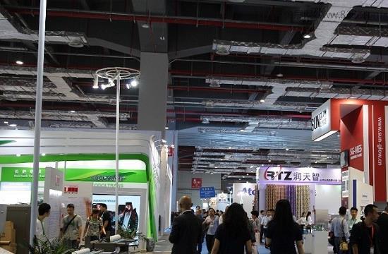 2021青岛国际纺织品印花工业展览会(www.828i.com)