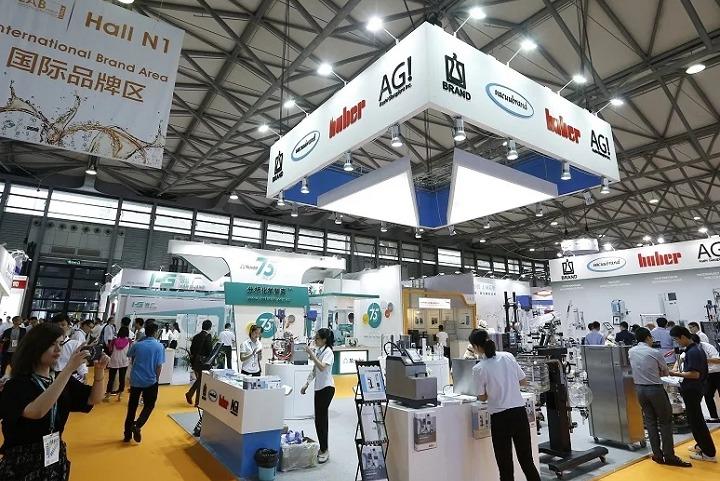 2021世界生物医药科技中国展bioLIVE(www.828i.com)