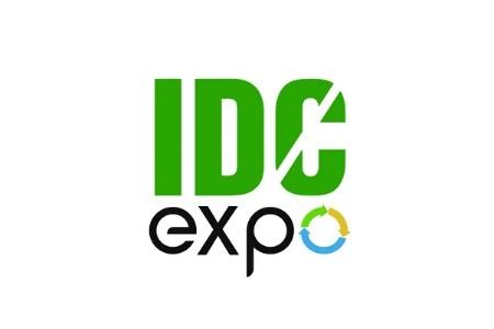 2021上海显示技术及应用创新展览会DIC