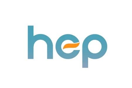 2021厦门国际大健康产业展览会