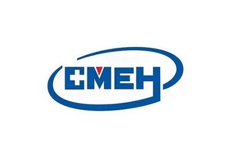 2021深圳国际医疗器械展览会CMEH