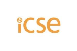 2021世界医药合同定制服务中国展ICSE China